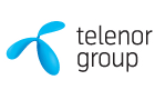 Case №1 Telenor Ukraine. Implementation of financial accounting of salary, budgeting, accounting for IFRS reporting synchronization with the parent company. Controlling.