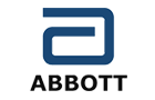 Case №5 Abbott Ukraine. Software and web services for the pharmaceutical industry.