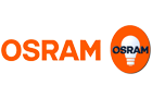 Case №7 Osram. Customers tqm systems, reviews of cooperation.