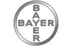 Case №9 Bayer. Development of a system to automate the purchasing department to control the shape of 1C. Integration of 1C and 1C Document SCP.