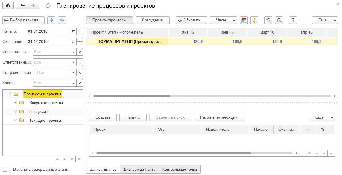 4118d35c8dc4e Эволюция 1С:Підприємство 8 CRM: новая редакция 3.0 описание, функции ...